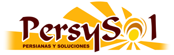 logo-persysol