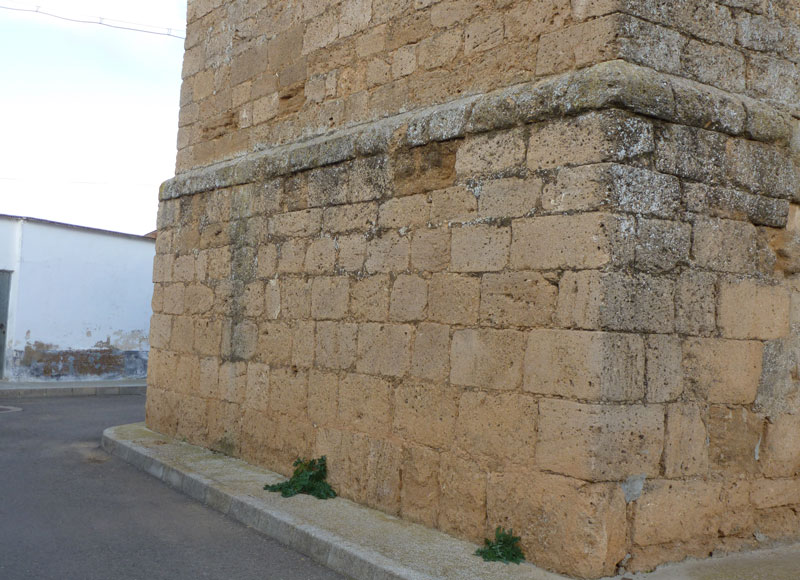 Torre-antigua-iglesia800x580